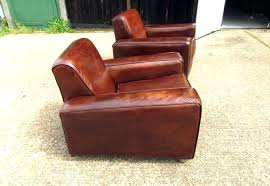 old leather armchairs leather armchairs sale antique armchairs for sale antique leather