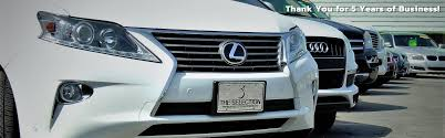 lexus car sales bristol the selection serving lawrence ks