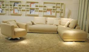 beige leather sectional sofa low profile beige leather sectional sofa oregon 2 439 00