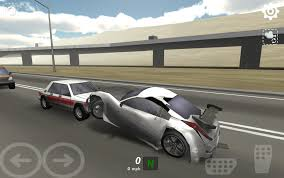 open world traffic racer android apps on google play