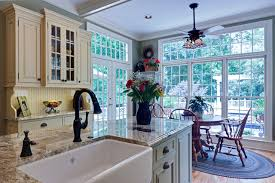 Brizo Faucets Kitchen Brizo Faucets Kitchen Traditional With Apron Sink Beadboard