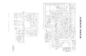 cobra 148 gtl cb radio service manual download schematics eeprom