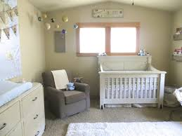 nursery decors u0026 furnitures willow organic baby crib bedding by