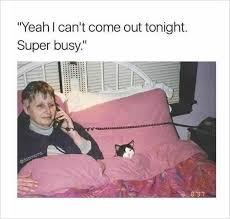 Funny Single Memes - 10 single memes today 5 single bells single bells single all