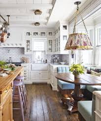 kitchen cabinet ideas 33 best white kitchen ideas white kitchen designs and decor
