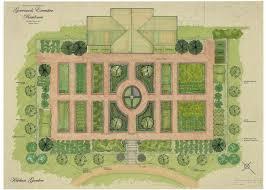 kit print sheet layout1 1 garden fruits u0026 veges pinterest