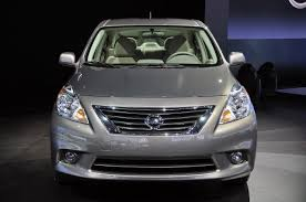 nissan sunny 2012 nissan sunny india interior pictures xl and xv luxury car hp answers