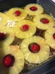 pineapple upside down cake sundaysupper