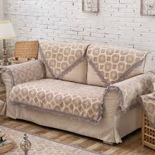 Chenille Sectional Sofas by Popular Chenille Sectional Buy Cheap Chenille Sectional Lots From