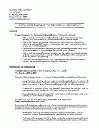 Internship Resume Samples by Civil Engineering Internship Resume Template Engineering