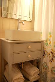 build your own vanity make your own bathroom vanity small bathroom