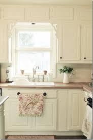 feature friday jennifer rizzo u0027s cottage home southern hospitality