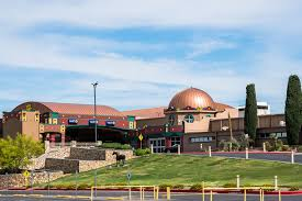 racetrack casino address 1200 futurity dr sunland park nm