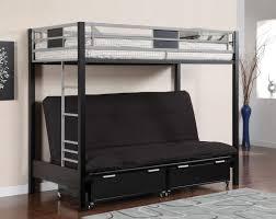 Futon Bunk Bed Sale 2019 Futon Bunk Beds For Sale Master Bedroom Interior Design