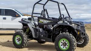 polaris 2017 polaris ace 900 xc test with dirt wheels magazine youtube