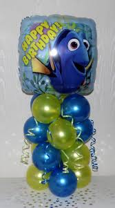1475 best globos cualquier ocacion images on pinterest balloon
