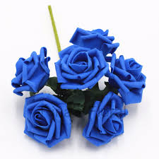 high quality blue wedding centerpieces buy cheap blue wedding