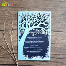 Card Factory Wedding Invitations Kerala Wedding Cards Kerala Wedding Cards Suppliers And