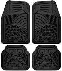 lexus gx470 for sale kijiji elegant oxgord floor mats fg8 krighxz