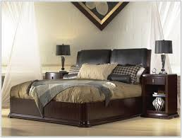 Japanese Style Bedroom Sets The Original Simplicity Of The - Japanese style bedroom sets