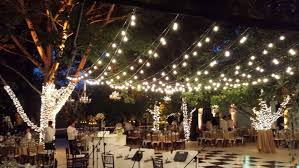outdoor hanging lights patio home design ideas and pictures