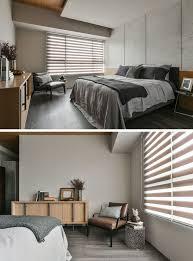 Best InteriorDesignBedrooms Images On Pinterest Bedroom - Warm bedroom design