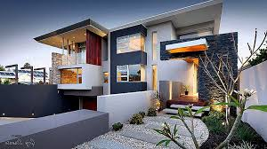 modern houseplans house plan beautiful moden house plans moden house plans luxury