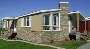 interior design mobile homes mobile home designs mobile home ideas and design youtube artonwheels
