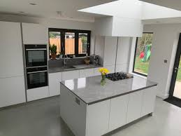 does kitchen sink need to be window new kitchen design your sink the window kdcuk