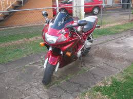 second hand cbr 600 it u0027s easier to seek forgiveness than ask for permission u0027 u2013 a