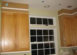 spruce up kitchen cabinets remodelando la casa kitchen cost breakdown