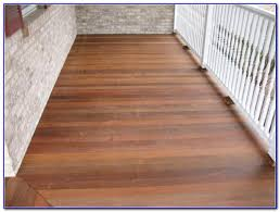 porch decking tongue and groove decks home decorating ideas