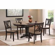 oak dining room set dinning decorating dinning room buy dining room table and chairs