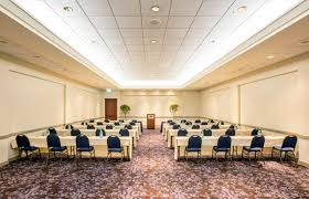 atlanta meeting rooms atlanta corporate meetings atlanta