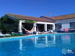 Schlafzimmer Angebote H Sta Vermietung Santa Susana Für Ihren Urlaub Mit Iha Privat