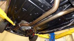 Dodge Challenger Exhaust - 163 p39 l jpg