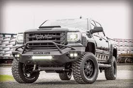 Black Ops Ford Black Ops Tuscany Automotive