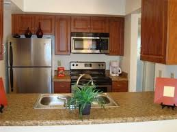 3 bedroom apartments phoenix az the peaks at papago park everyaptmapped phoenix az apartments