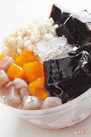 cuisine 駲uip馥 bordeaux mod鑞e cuisine ikea 100 images 勝田日式豬排專賣店 慶城店 捷運