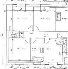 chambre de 9m2 chambre de 9m2 best chambre coucher with chambre de