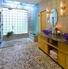 bathroom flooring ideas photos bathroom flooring ideas fresh ideas beyond tile bob vila
