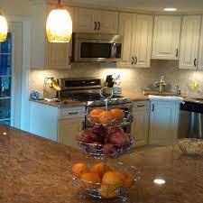 17 best kitchen project 1 images on pinterest dream kitchens