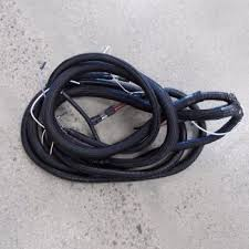 peterbilt 359 headlamp wire harness dan u0027s shop inc 1033 hwy 7
