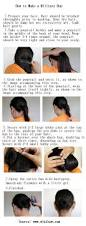 25 best army hair regulations ideas on pinterest army nail art