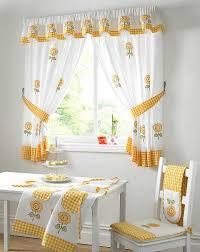 Kitchen Curtain Patterns 22 Best Kitchen Curtains Images On Kitchen Curtains