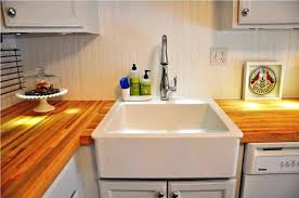 Kitchen Sink Cabinet Base Ikea Apron Front Sink Cabinet Best Sink Decoration