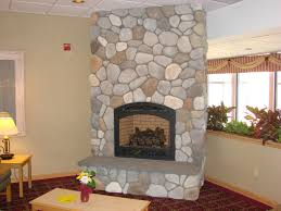 best cobblestone fireplace on interior with fireplace alluring indoor stone fireplace designs table with comfortable cobblestone fireplace on interior with corinthian granite fireplace