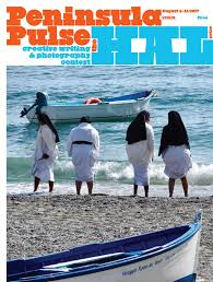 peninsula pulse 2017 hal prize august 4 11 2017 v23i31 by