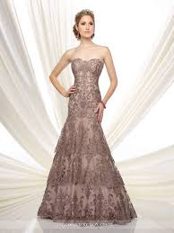 best wedding dress designers who is the best wedding dress designer quora