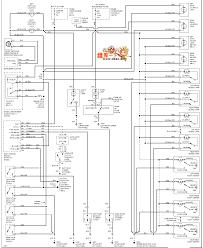 volvo v70 d5 wiring diagram 28 images volvo s70 wiring diagram